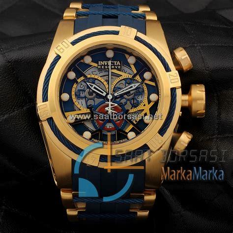 Invicta Bold mm0898 invicta bold zeus gold chronograph 650 00 tl kdv