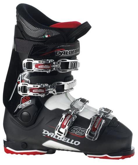 dalbello mens ski boots dalbello s aerro 65 ski boots fontana sports