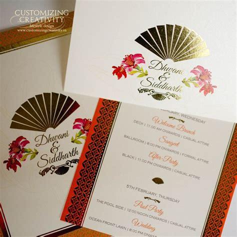 Customized Wedding Invitation Cards by Wedding Invitations Cards Invitations Invites Wedding