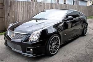 Cadillac Cts 20 Inch Wheels Ebay Motors Cadillac Cts Rims
