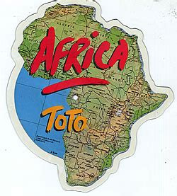 toto africa mp3 toto africa download 320