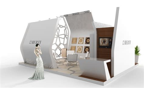 exhibition themes list exhibition stands ideas google search exhibition 2