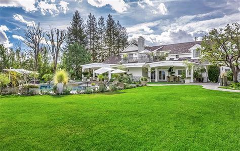 lopez sell hidden mansion for 17 million