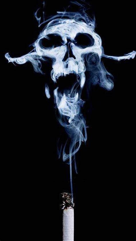 wallpaper for iphone 5 smoke smoke skull iphone 5 wallpapers top iphone 5 wallpapers com