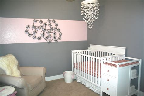 Baby Nursery Decor Canada Top Notch Chandeliers For Baby Room Chandeliers For Baby Nursery Canada Chandelier For