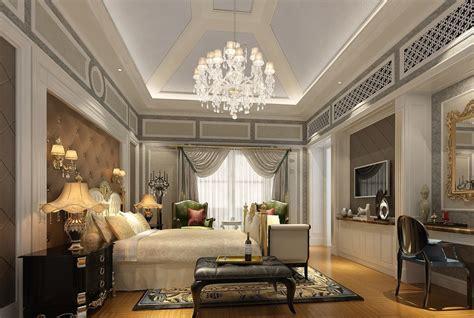 Restaurant Bathroom Design New Classical Bedroom Hd Image Interior Design