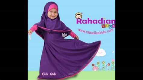 Baju Muslim Wanita Gamis Maxi Halimah Brukat 3in1 Maroon 085340179047 jual gamis anak lucu