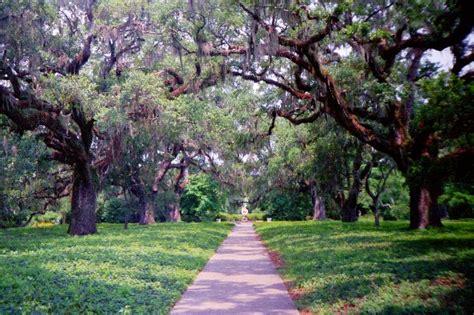 Brook Green Garden by Brookgreen Gardens Murrels Inlet Places I Ve Been