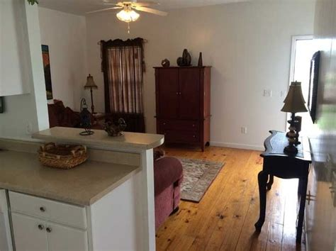 one bedroom apartments in starkville ms 28 images stark crossing houses rentals starkville ms