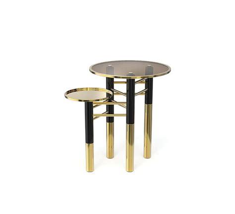 copper room decor essential home mid century furniture 202 best essential home mid century furniture partner