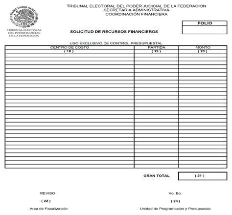 retribuciones militares 2016 retribuciones de pedea autos post