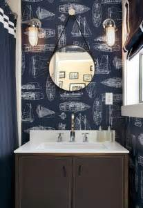 The philosophy of interior design navy and teal in the