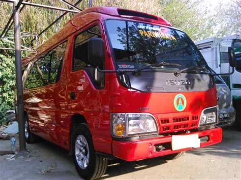 Rental Murah Isuzu Di Semarang sewa mobil di yogyakarta sewa mobil jogja