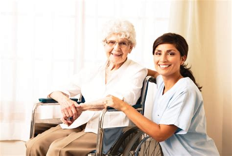 24 7 live in caregiver services home care assistance