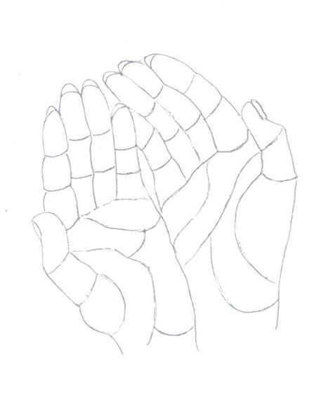 squidoo templates zentangle templates