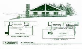 log cabin kits floor plans pre built log cabins log cabin kits floor plans log cabin