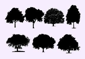 tree free vector art (17656 free downloads)