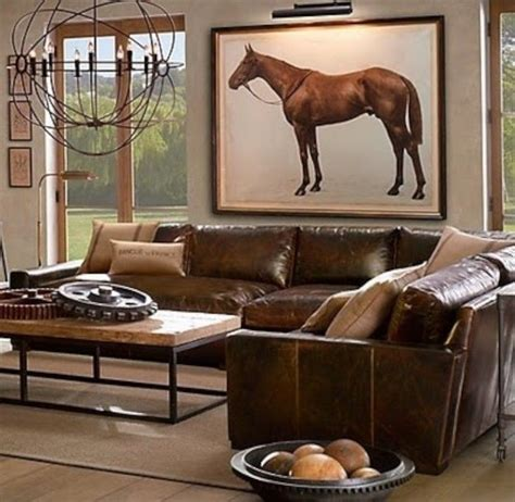 best 25 equestrian decor ideas on country