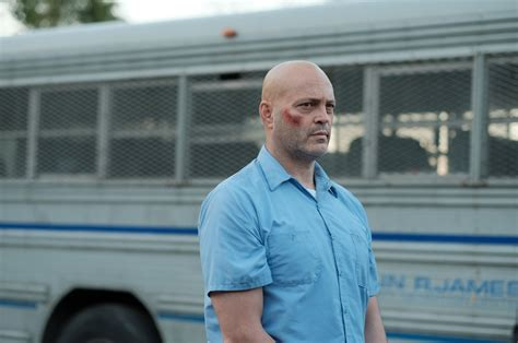 Brawl In Cell Block 99 brawl in cell block 99 is quot absolutely deranged quot