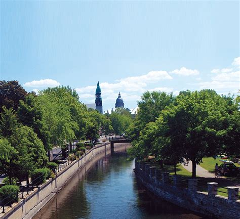 pedal boat lachine canal exploring the historic lachine canal the montrealer