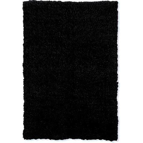 Cut To Size Bathroom Rug Garland Rug Washable Room Size Bathroom Carpet Fern 5 Ft X 8 Ft Area Rug Brc 0058 08
