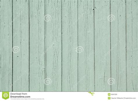 rustic green green rustic wooden wall background royalty free stock