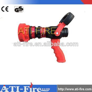 Hose Nozzle Water Gun Semprotan Selang Sprayer Pompa Air Dc fighting water jet hose nozzle spray jet hose nozzle jet spray nozzle buy