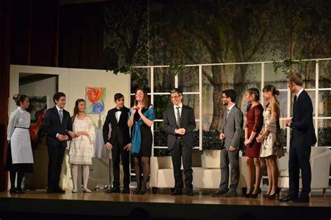 oratorio don bosco pavia voghera 17 01 2017 sabato nuova recita teatrale dei
