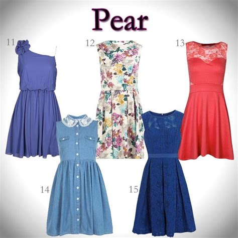 clothes for pear shaped how to pick a dress for your clothes for pear shaped how to pick a dress for your