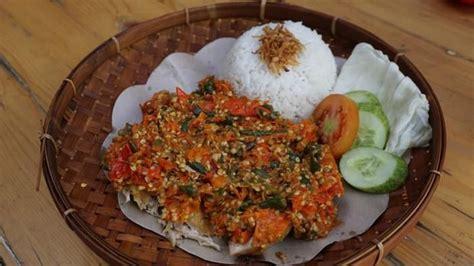medan doyan makan  menu laris manis  grabfood