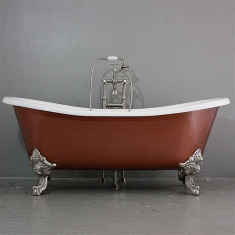 galvanized bathtub for sale clawfoot tub for sale bathtubs idea metal bathtubs