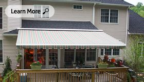 Retractable Awning Accessories by Retractable Awning Retractable Awning Accessories