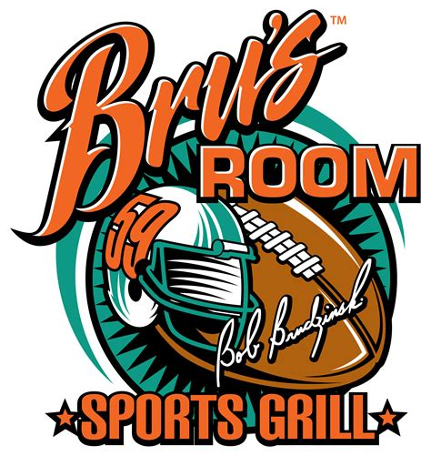 brus room menu bru s room pompano pompano delivery dudes restaurant menu