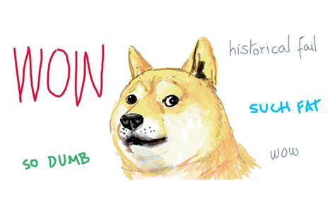 What Is Doge Meme - shiba inu meme what is a doge exactly my first shiba inu