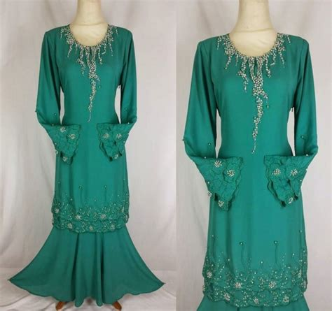 Koleksi Baju Raya Di First Lady | koleksi baju raya di first lady newhairstylesformen2014 com