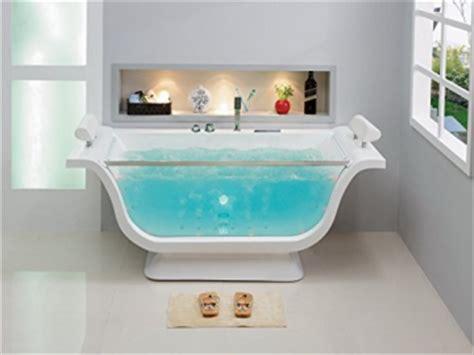 Eckbadewanne Mit Whirlpool Whirlpool Badewanne Design Ga 1885y Im Vergleich