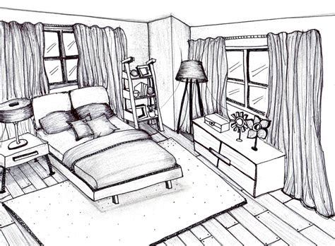3d drawing interior design 187 design and ideas drawing room 3d sketch pics 3d bedroom drawing drawing