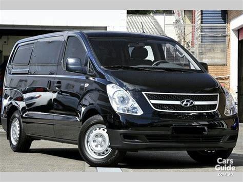Hyundai Crew For Sale 2015 Hyundai Iload Crew