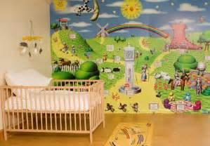 10 bedroom wall decor ideas freshnist