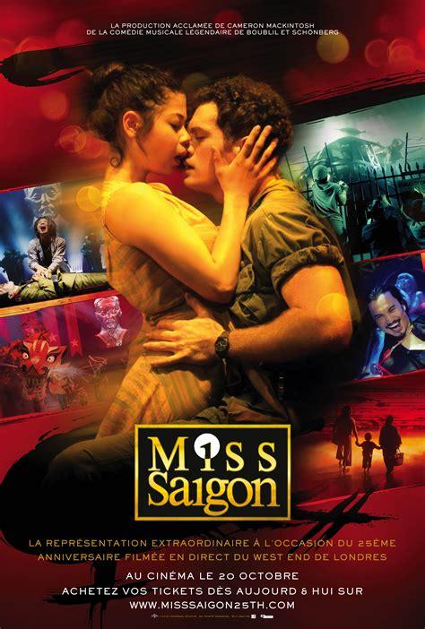film munafik lk21 miss saigon 25 232 me anniversaire gala film 2016 allocin 233