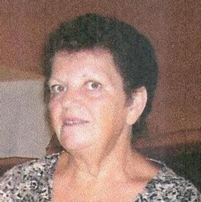 juanita reser obituary visalia california legacy