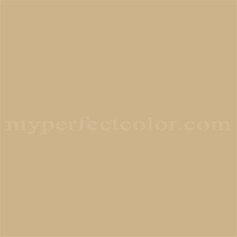 benjamin 228 shakespeare myperfectcolor