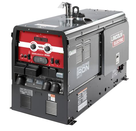 welding machine designed for pipe welding the fabricator