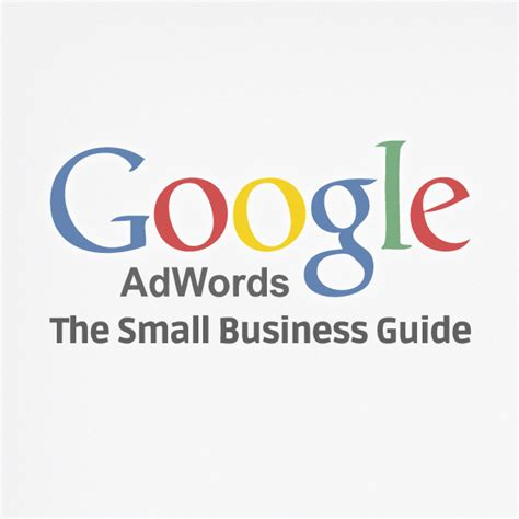 adwords secrets killer advertising save money ultimate analytics get sure cpa clicks from 1000 million in 10 mins and analytics secrets volume 1 books adwords the small business guide simply business
