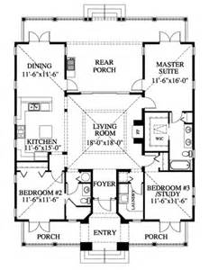 florida cracker house plans florida cracker inspired plan 426 11 floor plans pinterest