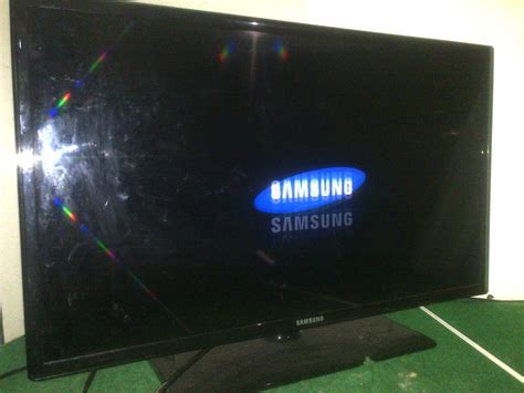 Tv Led Berbagai Merk 2d service service tv dan mesin cuci bandar lung berbagai kerusakan pada tv led lcd