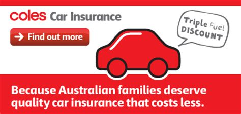 Coles Car Insurance by Coles Clever Brand Stretch Or Handed Diluting