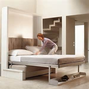 Murphy Bed Montreal Foldaway Beds Foldaway Office Decogirl Montreal Home