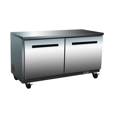 maxx cold x series 15 5 cu ft door undercounter