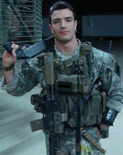 kia iraq war 4396 best afghan iraq kia heroes rip god bless